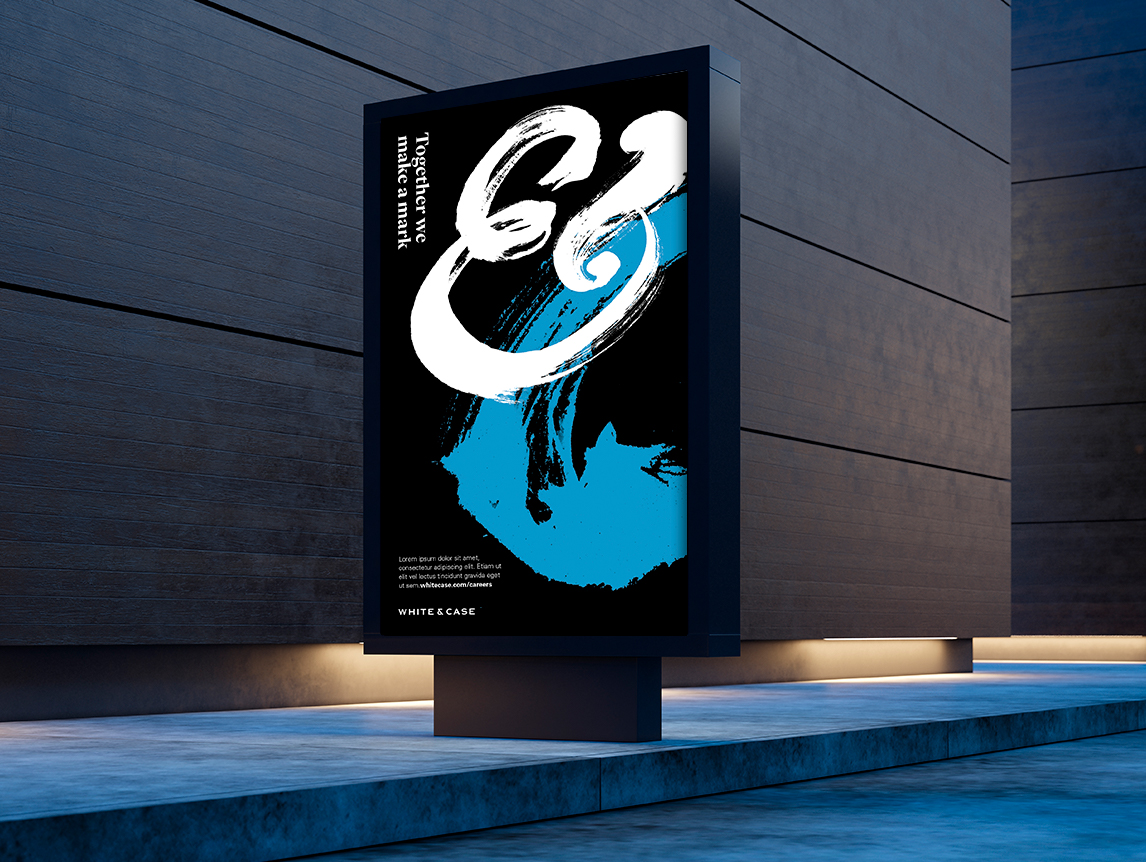 2539_WC_Poster_1@2x