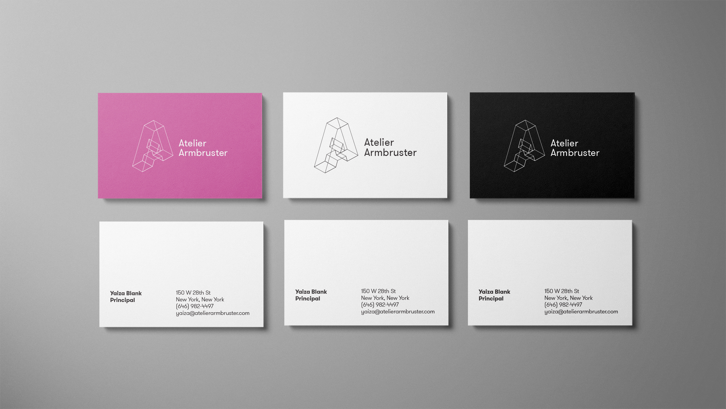 AA_Business_Cards_1@2x