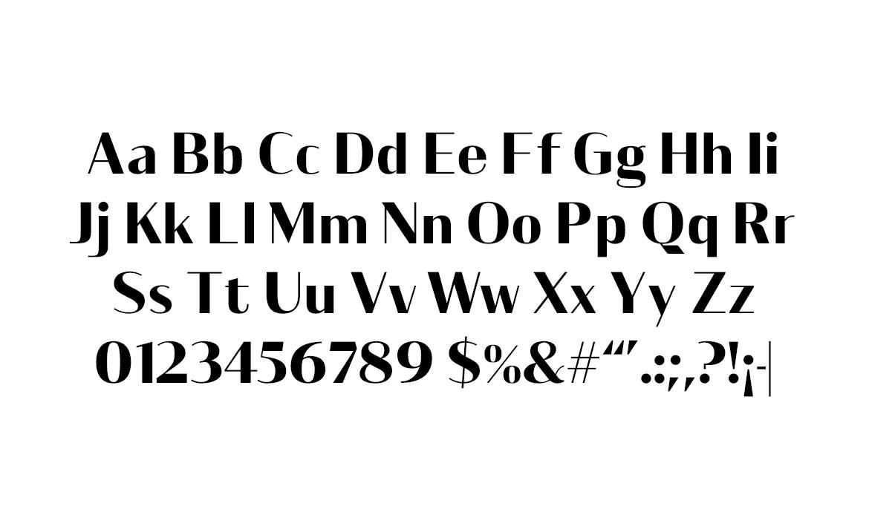 Alphabet_Wht