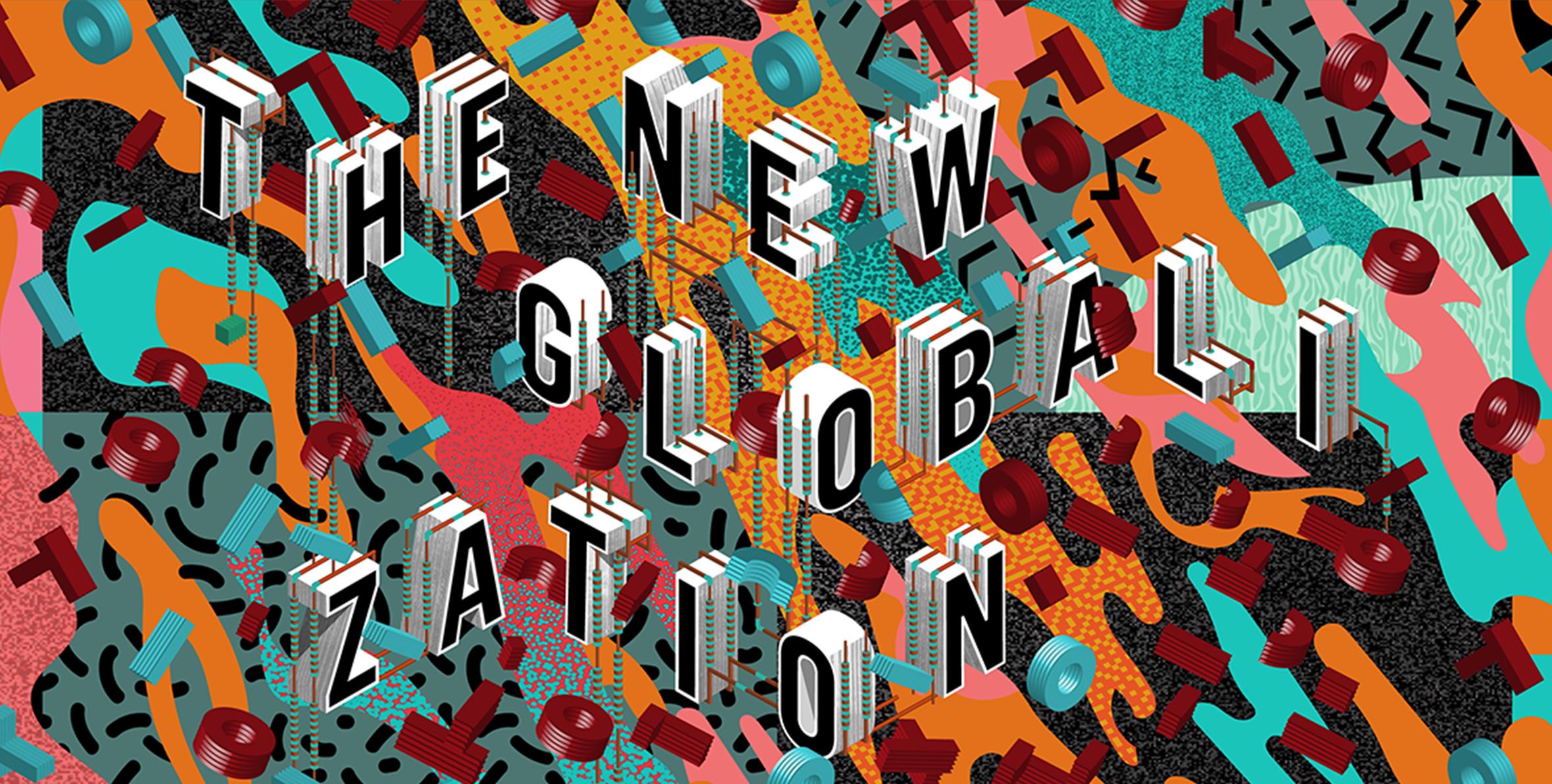ArticleHero_desktop_Globalization@2x