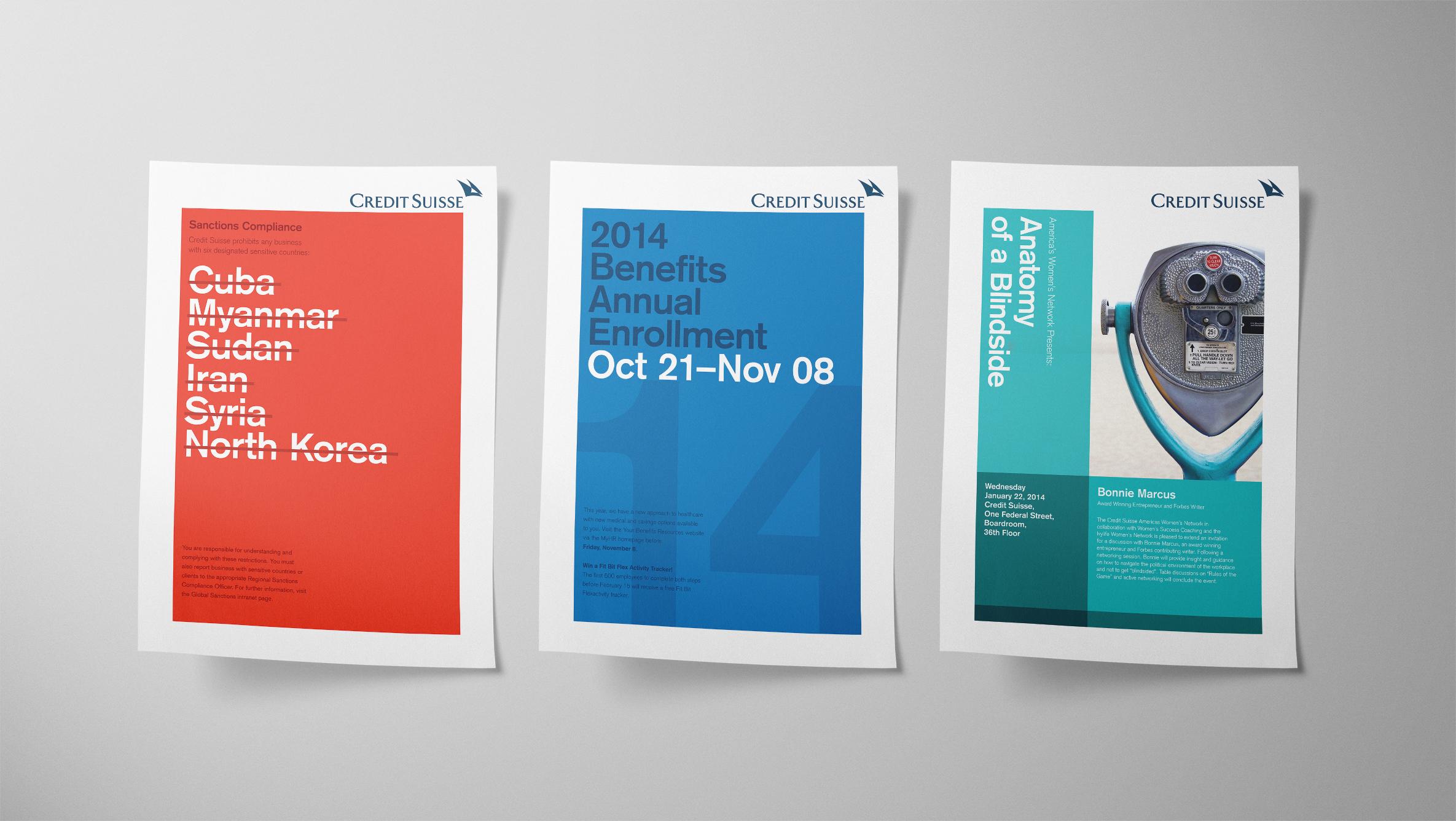 CS_Posters_2-copy@2x