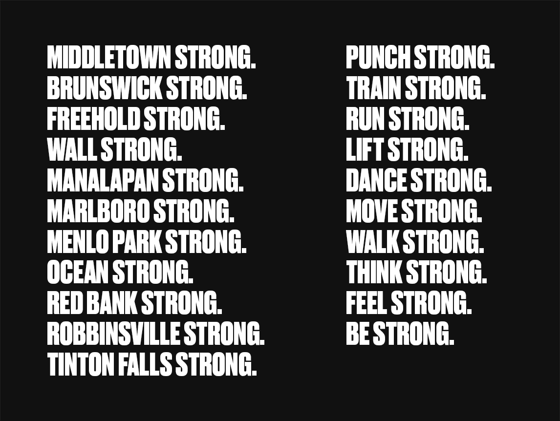PUNCH-STRONG.-TRAIN-STRONG.-RUN-STRONG.-LIFT-STRONG.-DANCE-STRO@2x