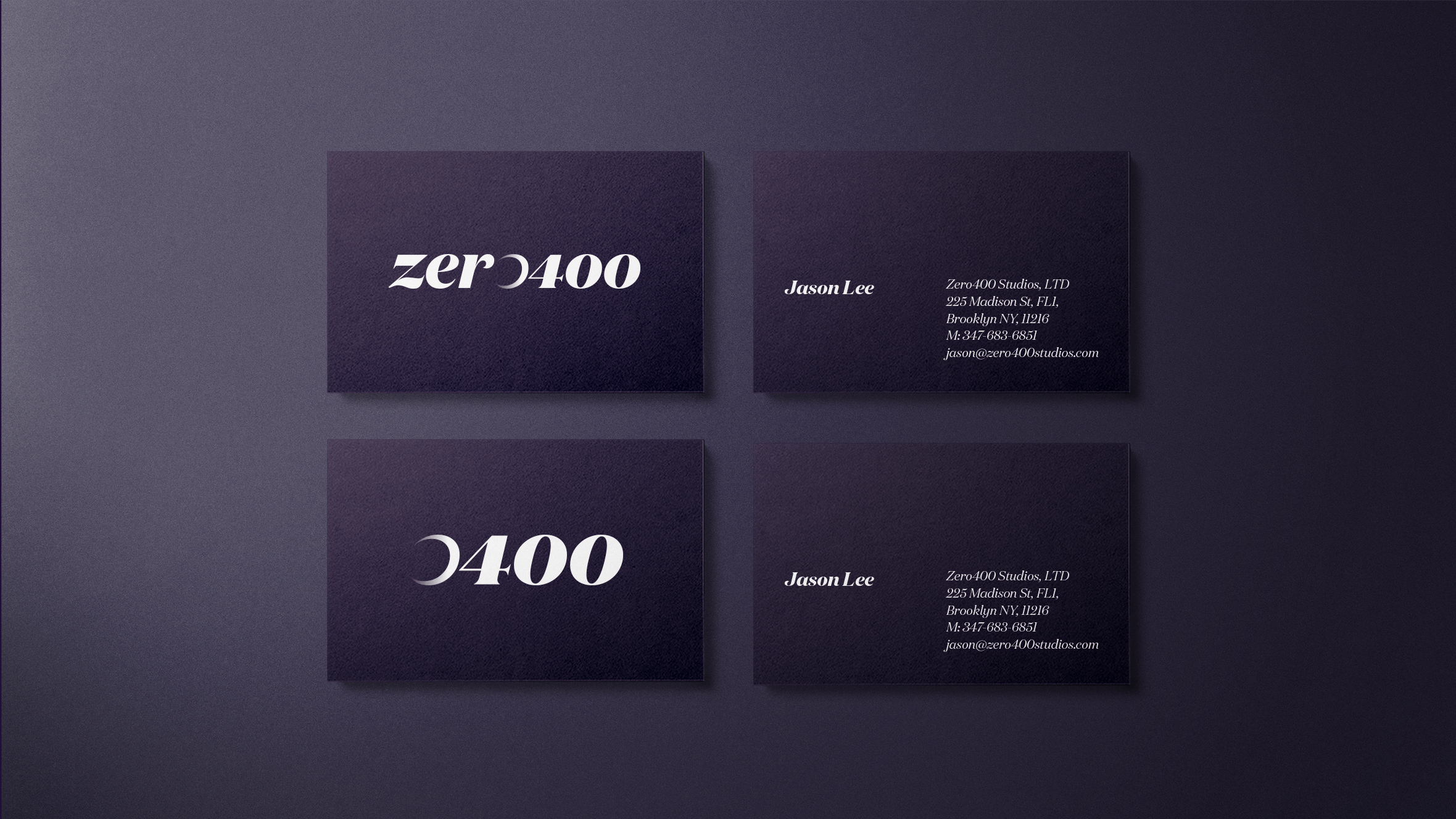 business_cards@2x