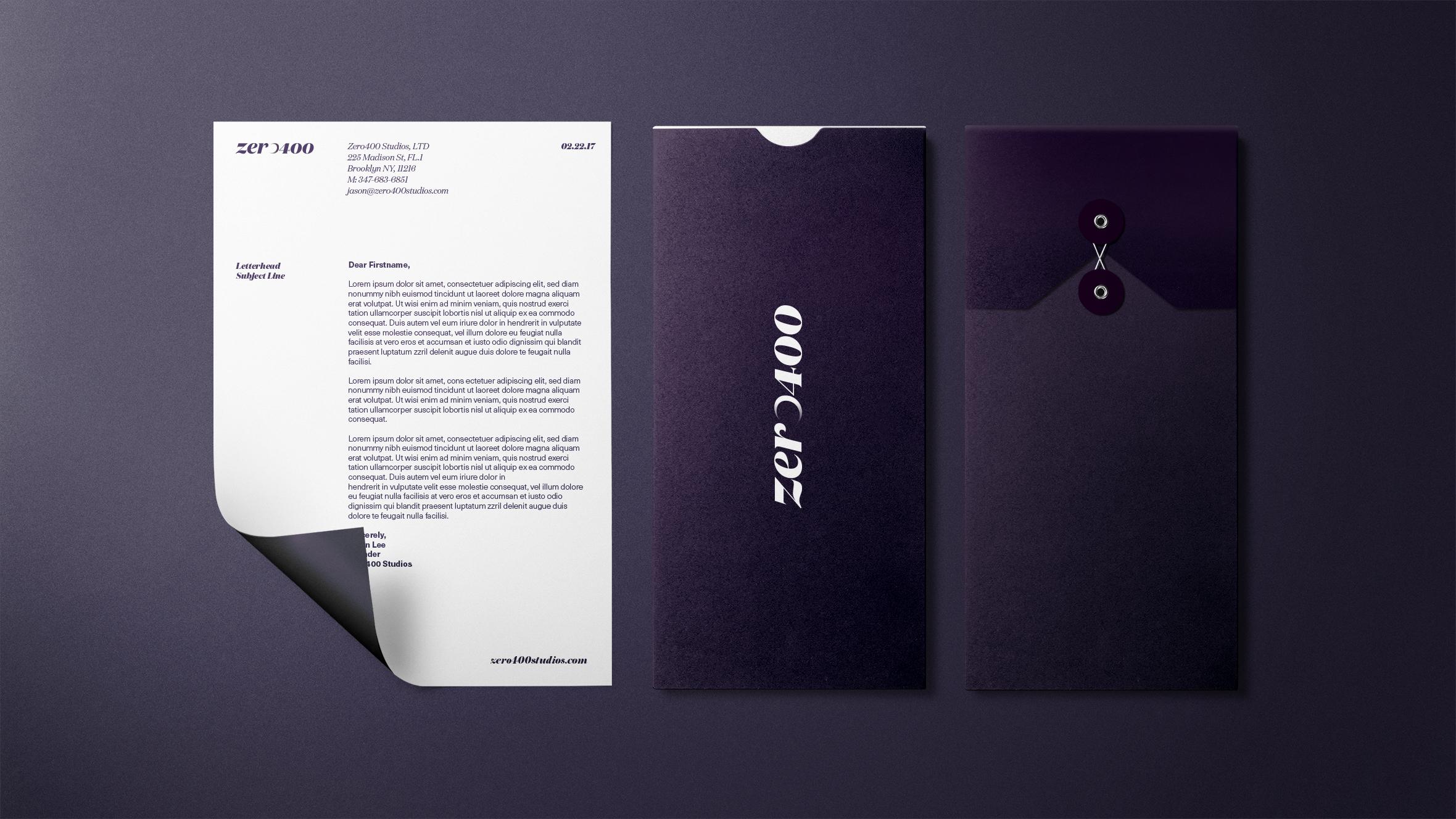 letterhead@2x